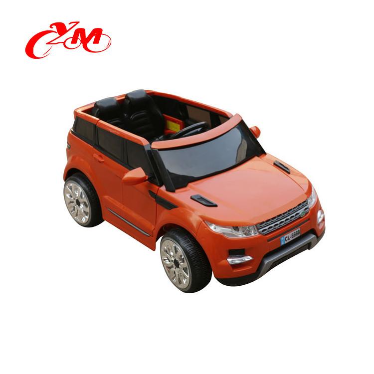 4-sitzer Kinder Elektroauto/elektro Kinder Auto Teile/elektroauto ...