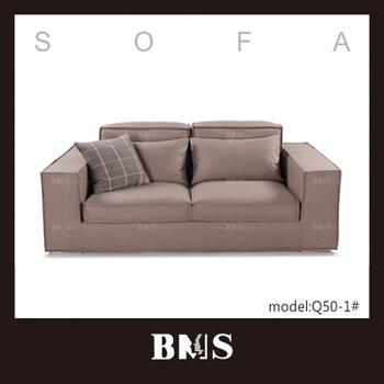 Distinctive Desain Keren Nama Sofa Mebel Dari Rumah Set Buy Penang