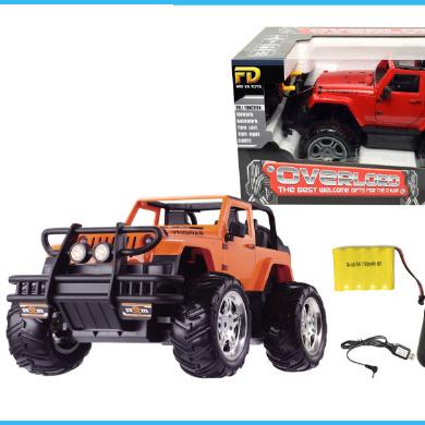 Meilleur Voiture Qualité Prix >> Rechercher Les Fabricants Des Jeep 1 10 Jouets Echelle Produits De