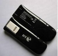 unlocked Huawei E180 3g USB modem