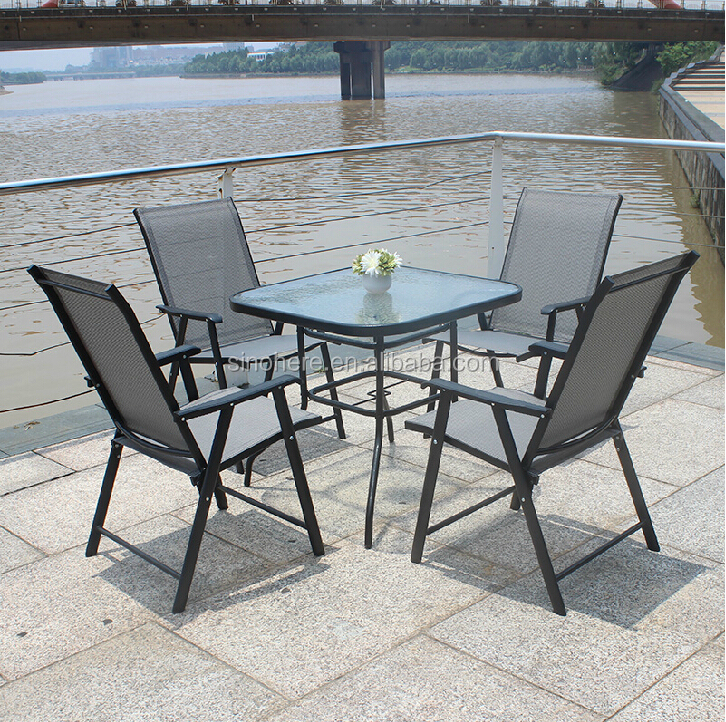 Patio Garden Furniture General Use