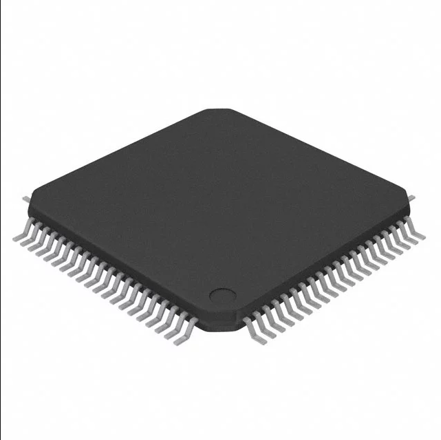 S2025 Richco Kunststoff Co RUNDE SPACER M5 NYLON 5/8 Integrated Circuit
