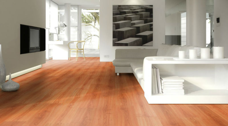 Germany Laminat Flooring 8 mm AC3 Cl.31