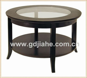 Oval Shaped Coffee Table Supplieranufacturers At Alibaba