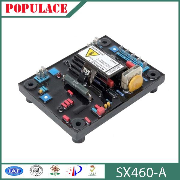 newage generator avr circuit diagram as440