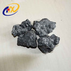 Sale Canreplace Hot Exported Silicon Slag Which Can Replace Ferro Silicon