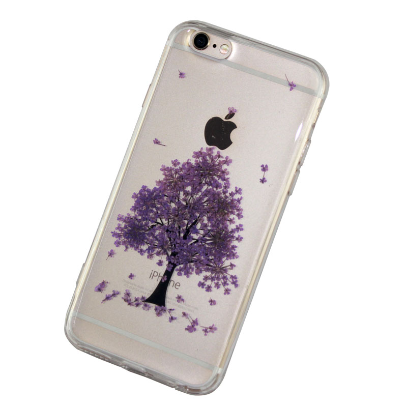 new product fcf8f e4c08 Factory Transparent Clear Custom Diy Pc Tpu Mobile Phone Case Hard Case  Soft Case - Buy Custom Mobile Phone Case,Cell Phone Case,Cell Phone Case ...