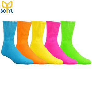 c35876f89 Neon Socks