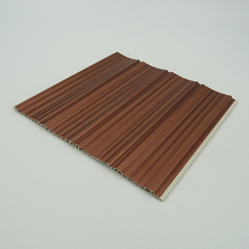 Pvc Tongue And Groove Ceiling Panel Living Room Design Panels In Guangzhou