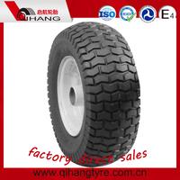 Brand New bulk buy golf cart cheap tires 13x6.5-6