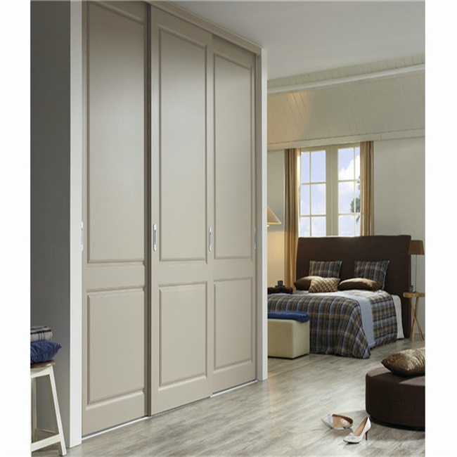 Bedroom Closet Wardrobe, Bedroom Closet Wardrobe Suppliers And  Manufacturers At Alibaba.com