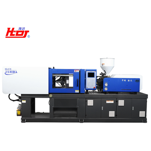 60 ton 80 ton 100g micro small injection molding machine manufacturer small plastic injection plastique prix moulding machine