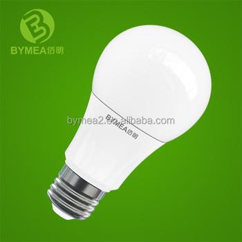 9.5w/810lm Led Bulb Light Led A19 Bulb Equal To 60w Incandescent ...