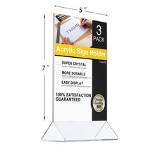 wall hanging business card holder wall hanging business card holder suppliers and manufacturers at alibabacom - Christmas Card Holder Wall Hanging