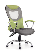 New idea high end armrest office chair office furniture from china
