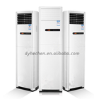 Floor standing air conditioners R410a ac