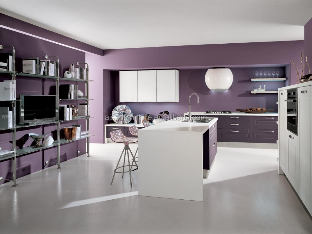 quality guaranteed plastic kitchen cabinets furniture online in bangalore laminate cabinet doors