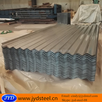 0 16mm Thick Corrugated Zinc Sheet Roof For Malaysia Buy 0 16mm Thick Corrugated Zinc Sheet Zinc Sheet Roof For Malaysia Corrugated Zinc Sheet Roof Product On Alibaba Com