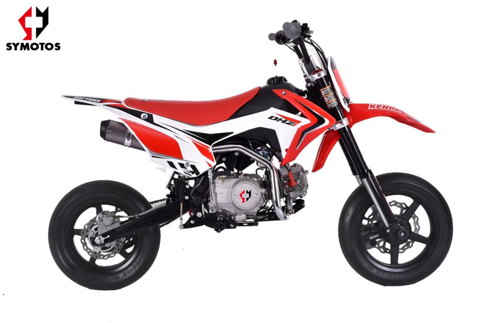 125cc motard off road moto pitbike supernova 125 supermoto. Black Bedroom Furniture Sets. Home Design Ideas