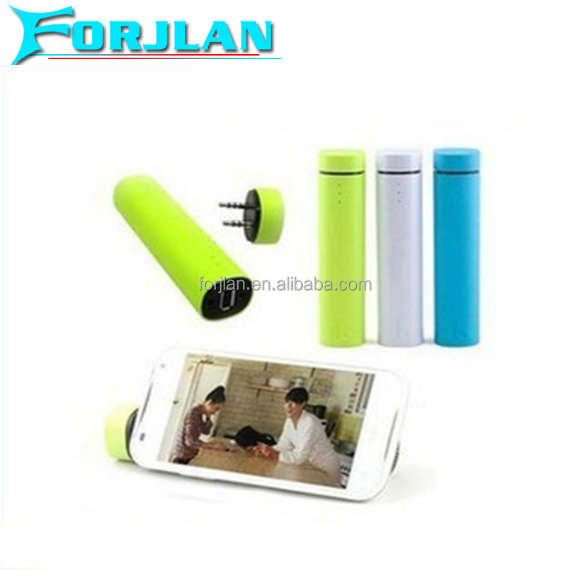4000mAh power bank bluetooth wireless speaker for mobile phone
