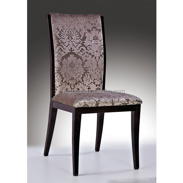 chair wholesale buy wedding chair wholesale wedding chairs sale