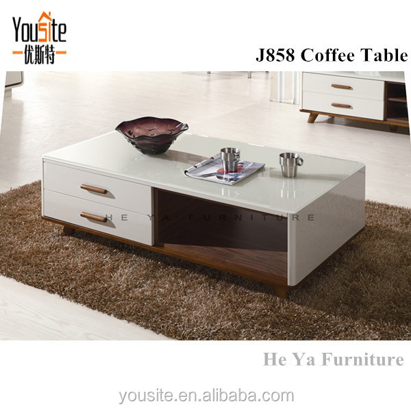Sofa Centre Table: Latest Design Hall Sofa Set Top China Furniture Wooden Tea