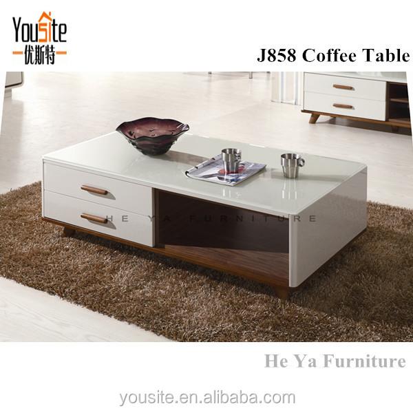 latest design hall sofa set top china furniture wooden tea table design  sc 1 st  Alibaba & Latest Design Hall Sofa Set Top China Furniture Wooden Tea Table ...