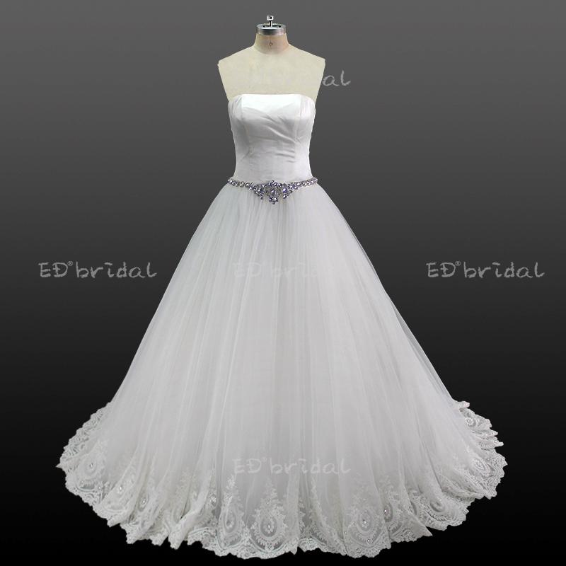 vestido de novia online china – vestidos baratos