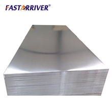 Made in china High anodizing quality alloy 6000 series 6061 t6 6063 aluminum sheet price