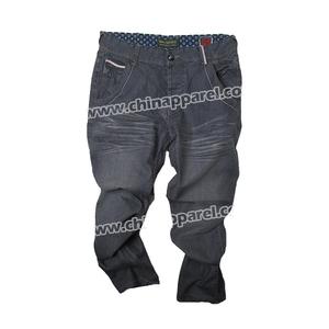 3d467e01b85 Casual Denim Wholesale