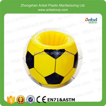 Football Inflatable Beer Cooler, Football Inflatable Beer Cooler Suppliers  And Manufacturers At Alibaba.com