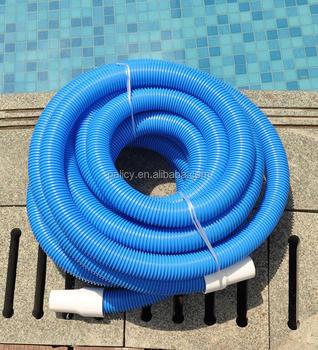 2016 Practical Flexible Vacuum Hose Swimming Pool Cleaner - Buy Vacuum  Cleaner Brush Head,Swimming Pool Vacuum,Pool Vacuum Head Product on  Alibaba.com