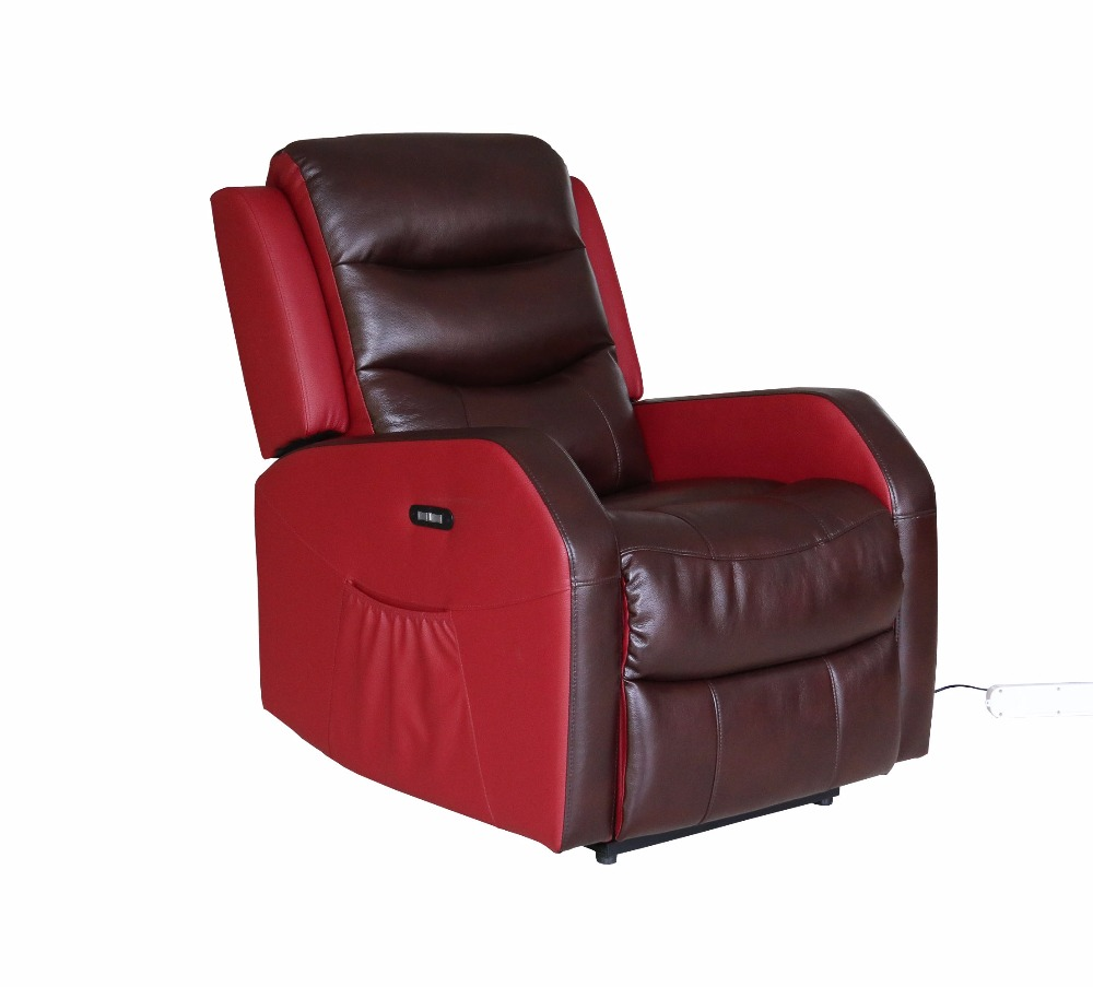 Electric Lounge Chairs, Electric Lounge Chairs Suppliers And Manufacturers  At Alibaba.com