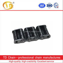 Professional Factory Supply Did Timing Chain