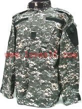 Loveslf battlefield military tactical army combat uniform