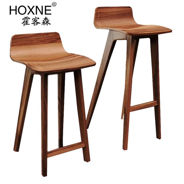 huo sen morph chaise de bar salon des passagers chaise de. Black Bedroom Furniture Sets. Home Design Ideas
