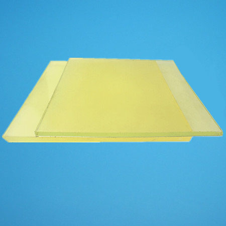 9342cfbe25 Polyurethane Pu Plastic Material Sliding Block - Buy Polyurethane