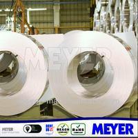 Aluminium Coil 3002