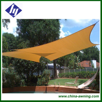 New Products 4x4 rv Awning Sun Shade Sail Canopy Garden Awnings & New Products 4x4 Rv Awning Sun Shade Sail Canopy Garden Awnings ...