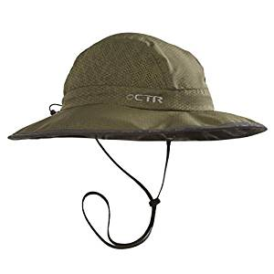 Buy Chaos - CTR Summit Expedition Hat in Cheap Price on Alibaba.com 224cd3ebf296