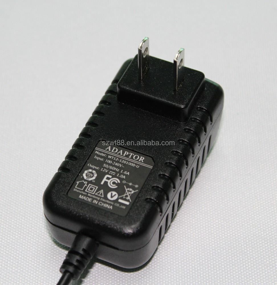 Power Charger Ac Adapter Suppliers And Adaptor Universal 96w Notebook Laptop Lcd Monitor All In One Manufacturers At
