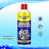 Rust Penetrating Oil Rust Remover, Automotive Rust Proofing