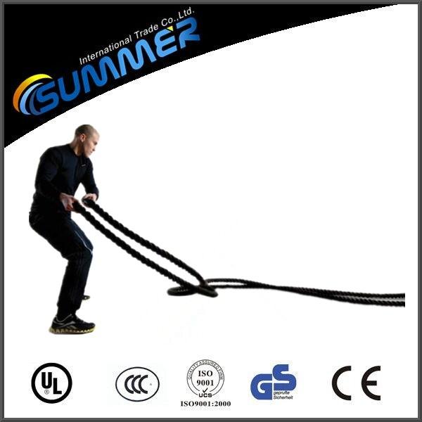 Finden Sie Hohe Qualität Draht-muskel Hersteller und Draht-muskel ...
