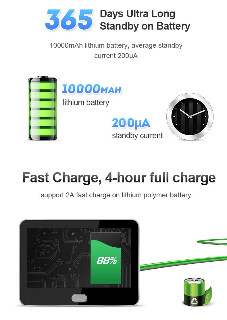 4.battery.jpg