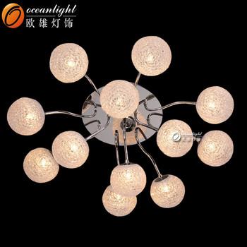 Colored acrylic chandelier dropschandelier murano omp001 12 buy colored acrylic chandelier dropschandelier murano omp001 12 aloadofball Images