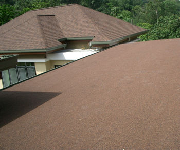 Flintlastic Sa Roofs Buy Low Slope Roof Product On