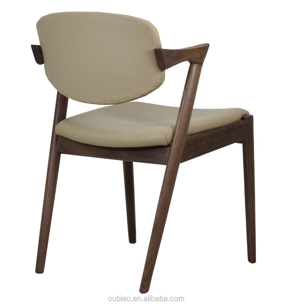 Cheap Dining Wooden Chair,Hot Modern Design Home Furniture