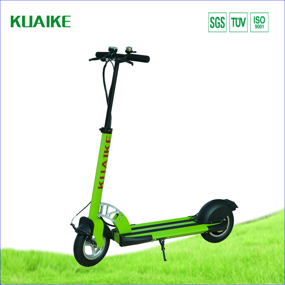 yongkang electric scooter 5000w self balance one wheel electric scooter