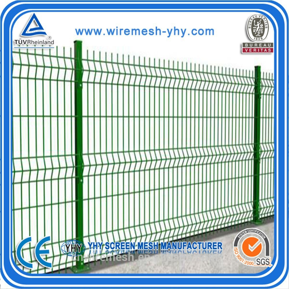 used welded wire mesh for sale