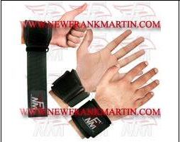 wrist support weight lifting,Wrist support of high quality neoprene padding FM-996 w-102